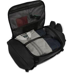 Timbuk2 Impulse Backpack 55l jet black